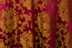 Beethoven_Burgundy_Gold