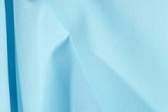 09_lightblue_blend