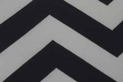 Thumb_Chevron_Black
