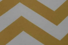 Thumb_Chevron_Gold