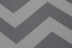 Thumb_Chevron_Grey