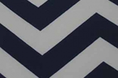 Thumb_Chevron_Navy