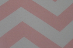 Thumb_Chevron_Pink