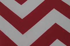 Thumb_Chevron_Red