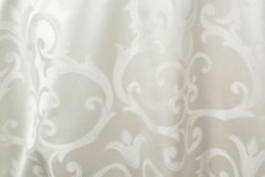 Chopin_Antique_White