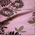 golden_orchid_flock_taffeta