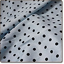 polka_dot_ice_blue_flock_taffeta