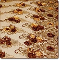 copper_floral_applique