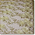 ivory_gold_floral_applique