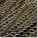 black_wGold_helix_sequins