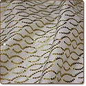 ivory_wGold_helix_sequins