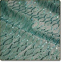 turquoise_helix_sequins