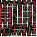 Holiday_Plaid_Taffeta
