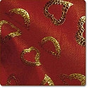 Red_wGold_Hearts_Brocade