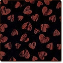black_read_hearts_brocade