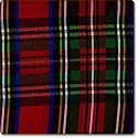 christmas_plaid_taffeta