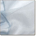 Power_Blue_Organdy_wSatin_Border