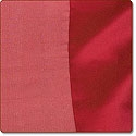 Red_Organdy_wSatin_Border