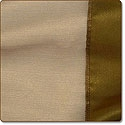 Satin_Antique_Gold_Sheer