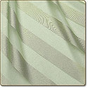 Seafoam_Regal_Stripe_Sheer