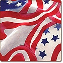 Stars_Stripes_Organdy