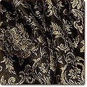 Black_Gold_Brocade