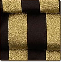 Black_Gold_Satin_Stripes