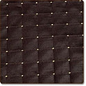 Black_Quilted_Satin_wGold