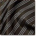 Black_Silver_Stripe_Brocade