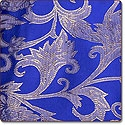 Electric_Blue_Artistic_brocade