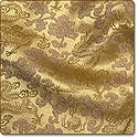 Gold_Chinese_Dragon