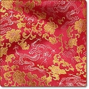 Red_Gold_Dragon_wTassels