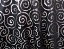 Metallic_Scroll_Black_Silver