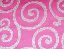 Metallic_Scroll_Pink_Silver493