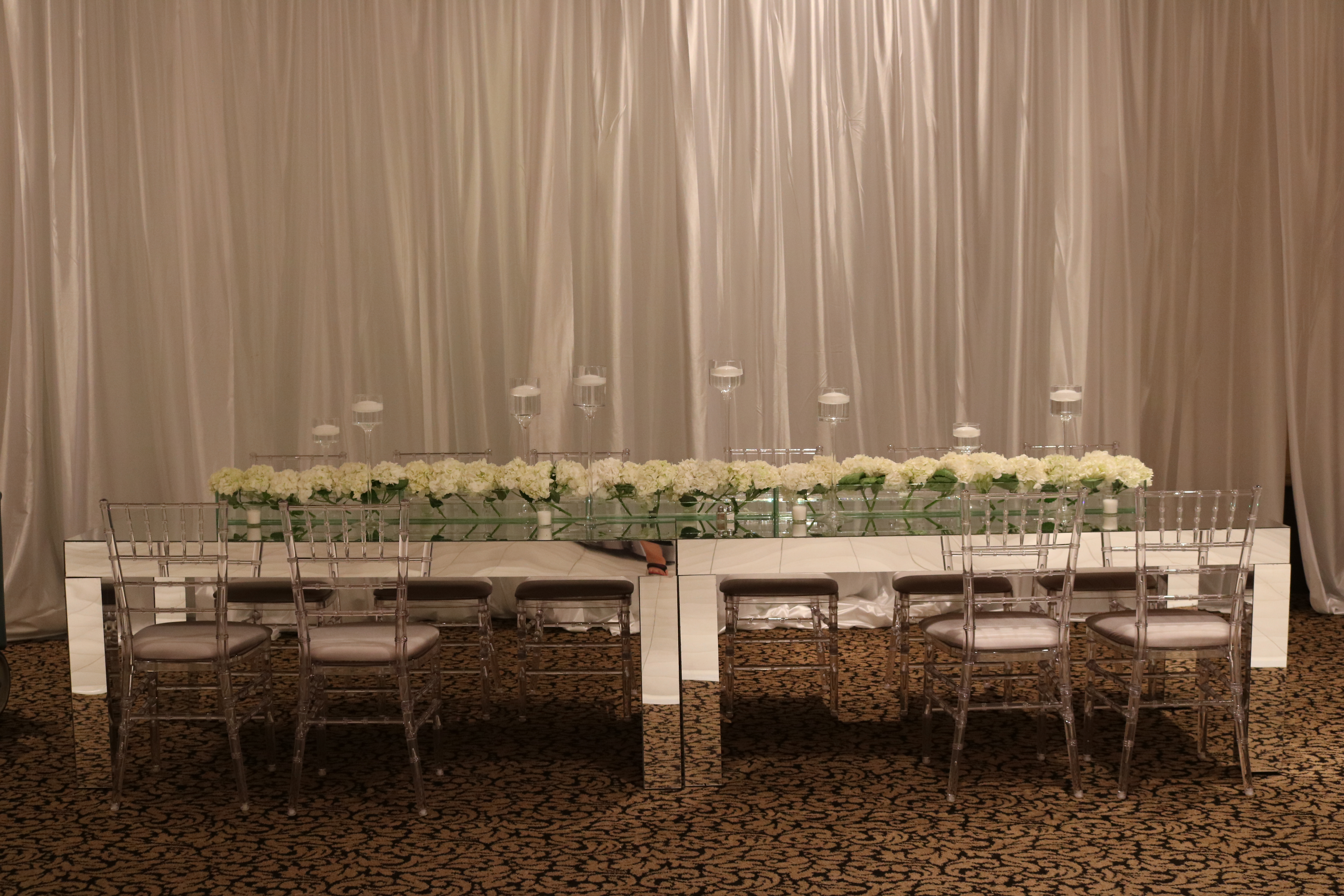 pipe drape way visual audio att photo services x drapes and of draping event marvelous