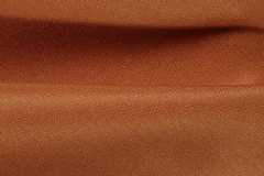 14_copper_polyester