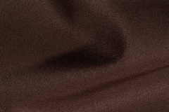 18_brown_polyester