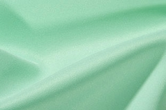 21_mint_polyester