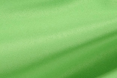 22_lime_polyester