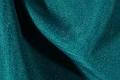 30_teal_polyester