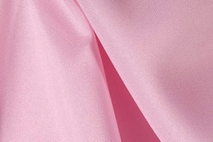 37_pink_polyester