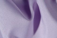 47_lilac_polyester