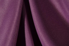 49_claret_polyester
