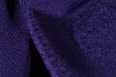 51_purple_polyester