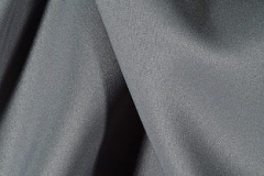 54_charcoal_polyester