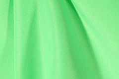 56_neongreen_polyester
