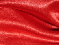 06_red_satin