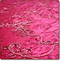 Raspberry_Ribbon_Sequin_Taffeta