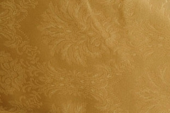 03_gold_welldamask
