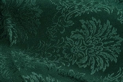 05_forest_welldamask